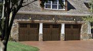amarr-classica-garage-doors