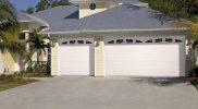 amarr-heritage-garage-doors