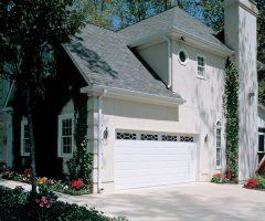 Amarr Heritage Collection Garage Doors Genie Of Fairview