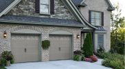 amarr-oak-summit-garage-doors