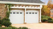 amarr-stratford-garage-doors