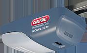 Genie Garage Door Opener Installation Genie Of Fairview