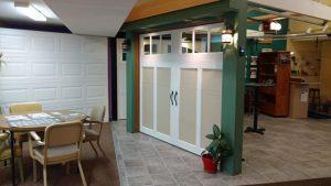 genie-of-fairview-showroom-inside
